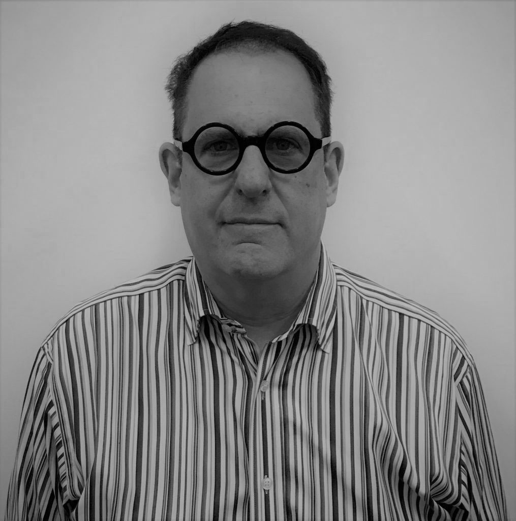 Laurence Malanchuk